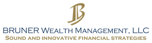 BRUNER Wealth Management, LLC Home