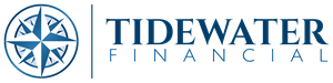 Tidewater Financial Home