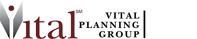 Vital Planning Group Home