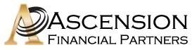 Ascension Financial Partners  Home