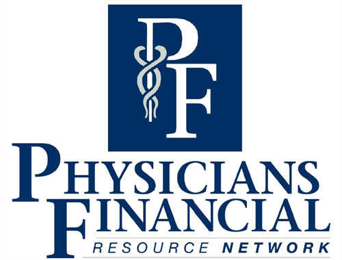 Physicians Financial Resource Network
