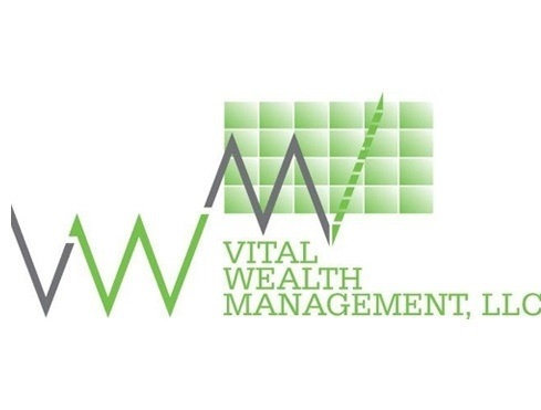 Vital Wealth Management, LLC