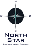 North Star Strategic Wealth Partners Home