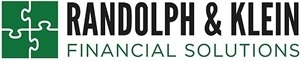 Randolph & Klein Financial Solutions Home