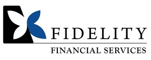 Fidelity Financial Services, Inc Home