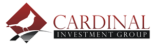 Cardinal Investment Group Home