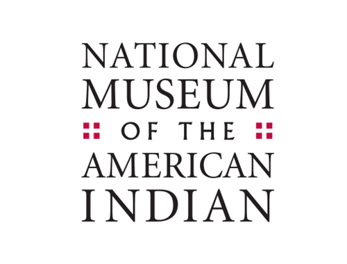 The National Museum of the American Indian at The Smithsonian
