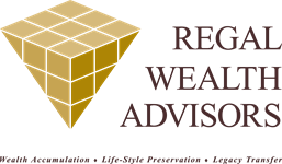 Regal Wealth Advisors Home