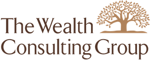 The Wealth Consulting Group Home