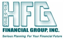 Holmes Financial Group, Inc. Home