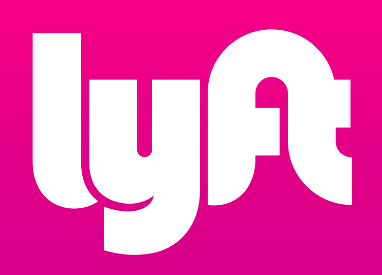 Florida Blue and Lyft Team Up to Offer Rides to Doctors Appointments