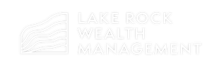 Lake Rock Wealth Management Home
