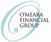O'Meara Financial Group, Inc. Home