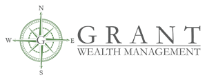 Grant Wealth Management, LLC Home