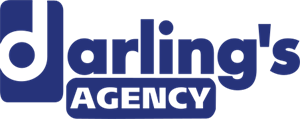 Darling's Agency Home