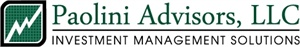 Paolini Advisors, LLC. - Medford Lakes, NJ  Home