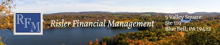 Risler Financial Management Home