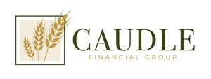 Caudle Financial Group Home