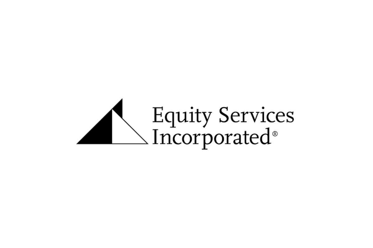 Equity Services Incorporated®