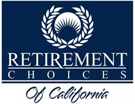 Retirement Choices of California Home