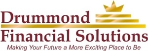 Drummond Financial Solutions Home
