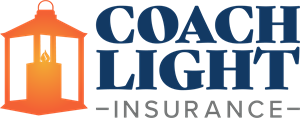 Coach Light Insurance Agency Home
