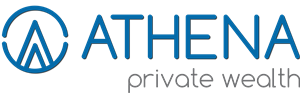 Athena Private Wealth Home