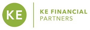 KE Financial Partners Home