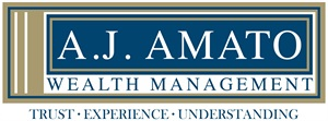 A.J. Amato Wealth Management Home
