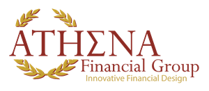 Athena Financial Group Home