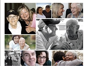 Your Conversation Starter Kit: For Families and Loved Ones of People with Alzheimer's Disease or Other Forms of Dementia
