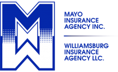 Mayo Insurance Agency Inc & Williamsburg Insurance Agency LLC Home