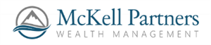 McKell Partners Wealth Management Home