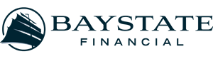 Baystate Financial Home