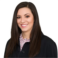 Carrie Lopez Abingdon, Virginia Office