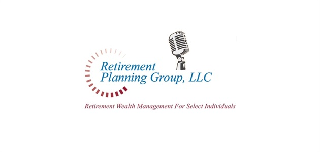 Retirement Planning Podcast