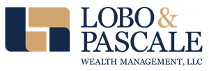 Lobo & Pascale Wealth Management, LLC Home