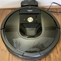 Ms. Roomba Zuraw