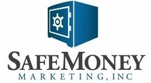 Safe Money Marketing, Inc. Home