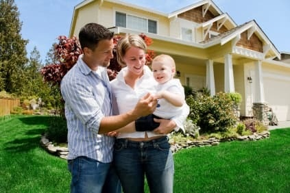 The Benefits of Mortgage Insurance from Peake & McInnis Ltd.