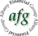Albany Financial Group Home