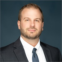 Travis Boyer, MBA