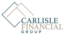 Carlisle Financial Group Home