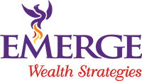 Emerge Wealth Strategies Home