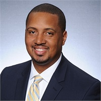 Anthony Wilson, JD, MBA