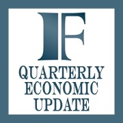 Quarterly Economic Update - Q1 2020