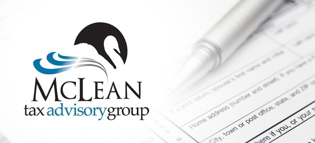 McLean Tax Advisory Group