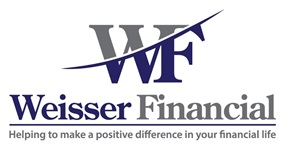 Weisser Financial Home