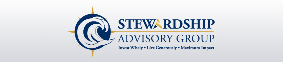 Stewardship Advisory Group Home