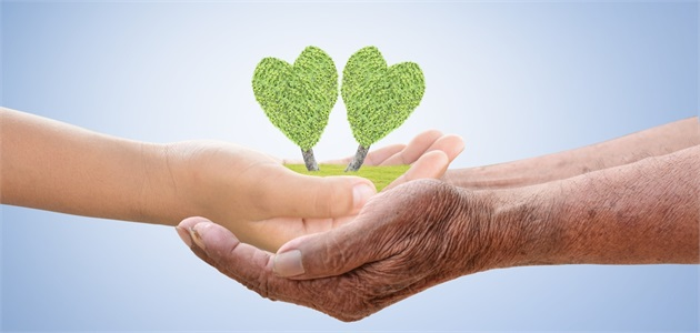 Benefits of Making Charitable Gifts